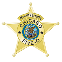Chicago Five-O Services, Inc.